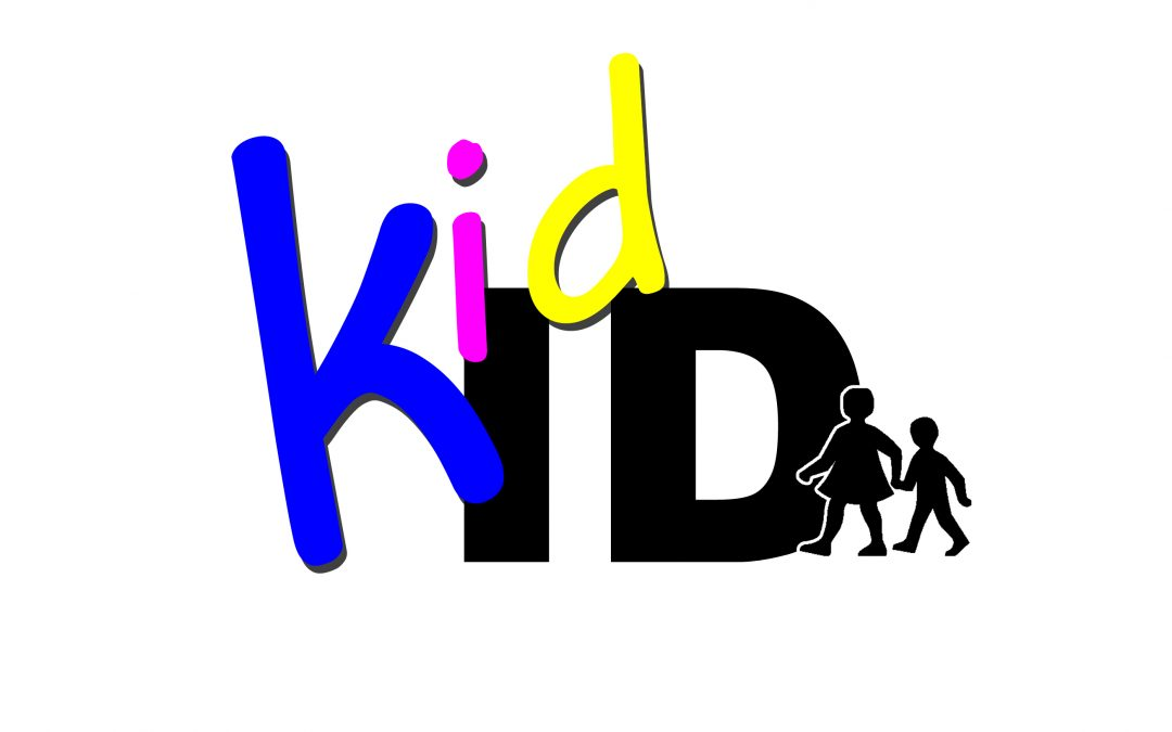 Upcoming KidID Events